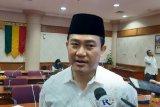 Riau defisit beras, Waka DPRD Riau sarankan lirik sagu sebagai alternatif