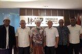 IMIP-Alkhairaat kerjasama kembangkan SLTA kejuruan tunjang pertambangan