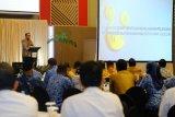 BPKH tunjuk Bank Sulselbar sebagai penerima setoran ONH