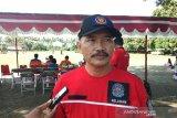 Peralatan pemadam kebakaran di Bantul masih kurang