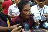 Delapan kandidat  pilkada di Jateng berpeluang dapat rekomendasi PDIP