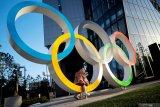 Anggaran kontingen Indonesia di Olimpiade 2020 mencapai Rp40 miliar