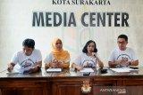 KPU Solo rekrut 162 calon anggota PPS pilkada