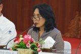 Menteri PPPA minta perempuan Indonesia menjadi cerdas dan kritis