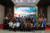 PT Pelindo IV terima 31 mahasiswa PMMB Angkatan I