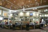 Mal pelayanan publik Palembang terbesar di Indonesia