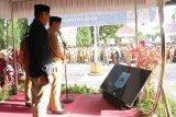 Mataram canangkan sensus penduduk online