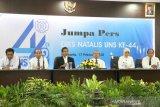 Wapres bakal terima penghargaan dari UNS Surakarta