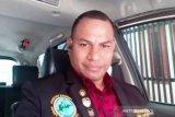 Pemuda Adat Papua nilai laporan Veronika Koman sangat provokatif