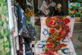 Dekranasda Yogyakarta: 70 persen UMKM terdampak COVID-19
