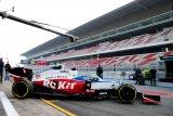 FIA perpanjang masa shutdown balapan Formula 1