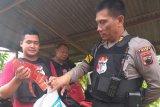 Polres Pati masih temukan tempat prostitusi manfaatkan rumah warga