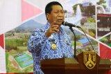 Wali Kota: Angka pengangguran dan kemiskinan Kota Magelang terus turun