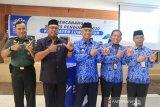 Bupati ajak masyarakat Luwu Timur sukseskan Sensus Penduduk 2020