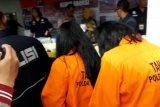 Pasien klinik aborsi ilegal bisa dijerat pidana