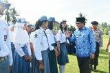 Darmin: Pemerintah selalu hadir di setiap wilayah Bumi Sintuwu Maroso