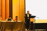 Pemkot Makassar presentasikan kawasan masa depan di Biringkanaya