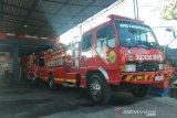 BPBD sebut kasus kebakaran di Bantul meningkat