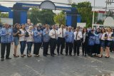 Bank Jateng dukung program BKKBN