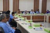 P3AP2KB Sleman menyelenggarakan pertemuan advokasi pengendalian penduduk