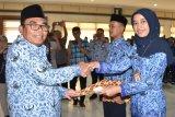 376 CPNS diangkat jadi PNS Pemkab Pekalongan