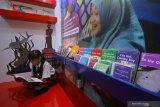 Laporan UNESCO soroti persoalan eksklusi dalam buku pelajaran bahasa Inggris