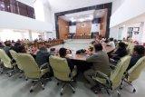 DPRD Kota Palu bentuk Pansus pengawasan rehab rekon pascabencana