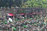 Pangdam Diponegoro Mayjen M Effendi pimpin pemakaman prajurit korban kecelakaan MI-17