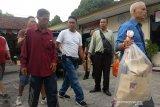 Ngebut dan nyaris tabrak, RM tebas kepala Adi di Hutan Aik Nyet