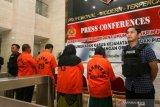 Marak kawin kontrak di Bogor, perlu benahi sistem pendidikan
