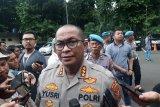 Aktor Aulia ditangkap polisi gara-gara narkoba