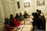 The Jakmania diharapkan tidak hadir pada final Piala Gubernur, kata PSSI Jatim