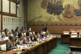 Dirut Telkom : Menteri BUMN ingin kami cepat bertransformasi
