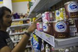 YAICI : Konsumsi minuman dengan kadar gula tinggi harus dikendalikan