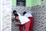 ACT bantu sumur wakaf untuk sekolah di Madura