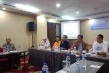 Kadin Sulsel tegaskan gratis biaya pendaftaran calon ketua