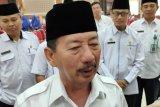 Wali Kota janjikan penyuluh agama Islam dapatkan gaji per bulan