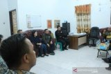 KPU Manado resmi buka pendaftaran calon wali kota jalur perseorangan