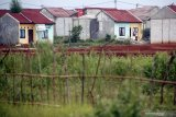 REI minta pemerintah permudah perizinan atasi dampak pandemi
