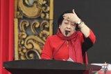 Benarkah Megawati minta Jokowi pecat Anggota TNI yang razia buku berbau PKI? Ini penjelasannya