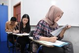 IIB Darmajaya seleksi mahasiswa kuliah ke luar negeri