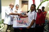 PT SBI dukung pemberdayaan masyarakat di Cilacap