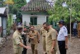 Pemerintah Mataram akan tata daerah terdampak gempa 2018