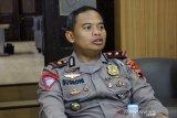 Polresta Surakarta terapkan program FIFO permohonan SIM