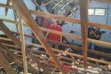 DPRD Kudus kritik anggaran perbaikan gedung sekolah yang kurang selektif