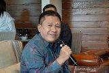 Penyaluran kredit perbankan Sulawesi Utara capai Rp39,5 triliun