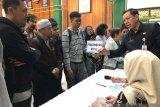 Heroe: Antrean cetak KTP-el di GISA Yogyakarta membeludak