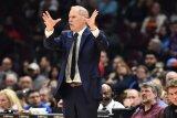 Beilein mundur dari pelatih kepala Cavaliers