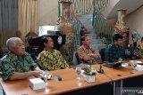 Epidemiolog: Varian lokal di Indonesia sudah ada sejak Desember 2020