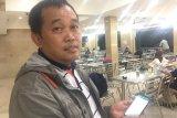 Koordinator MAKI akan serahkan data pemborong aset Nurhadi ke KPK